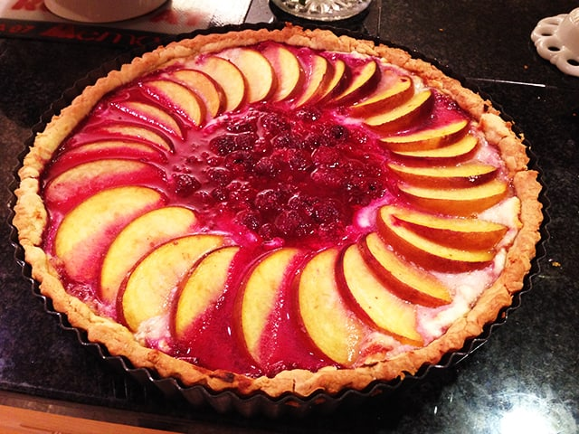 peach_tart