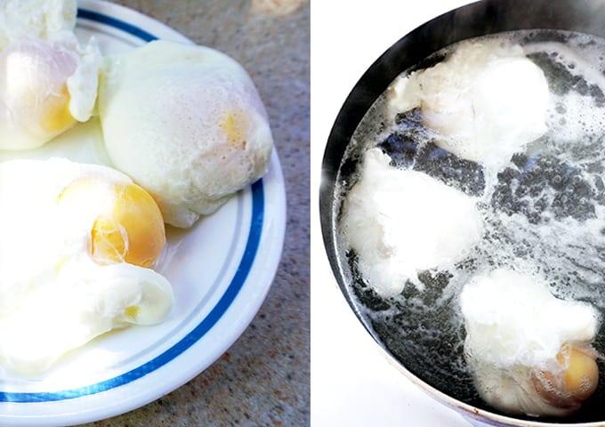 lenaskitchen eggs benedict_eggs