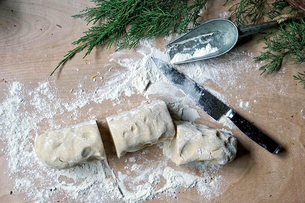shortbread-cookies_lenasktichenblog3